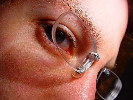 pierced-eyeglasses