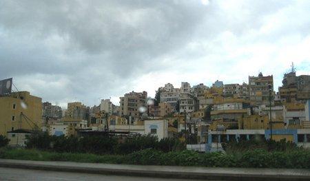 lebanon 063b