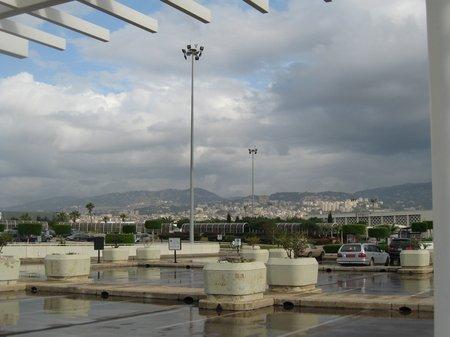 lebanon 099b