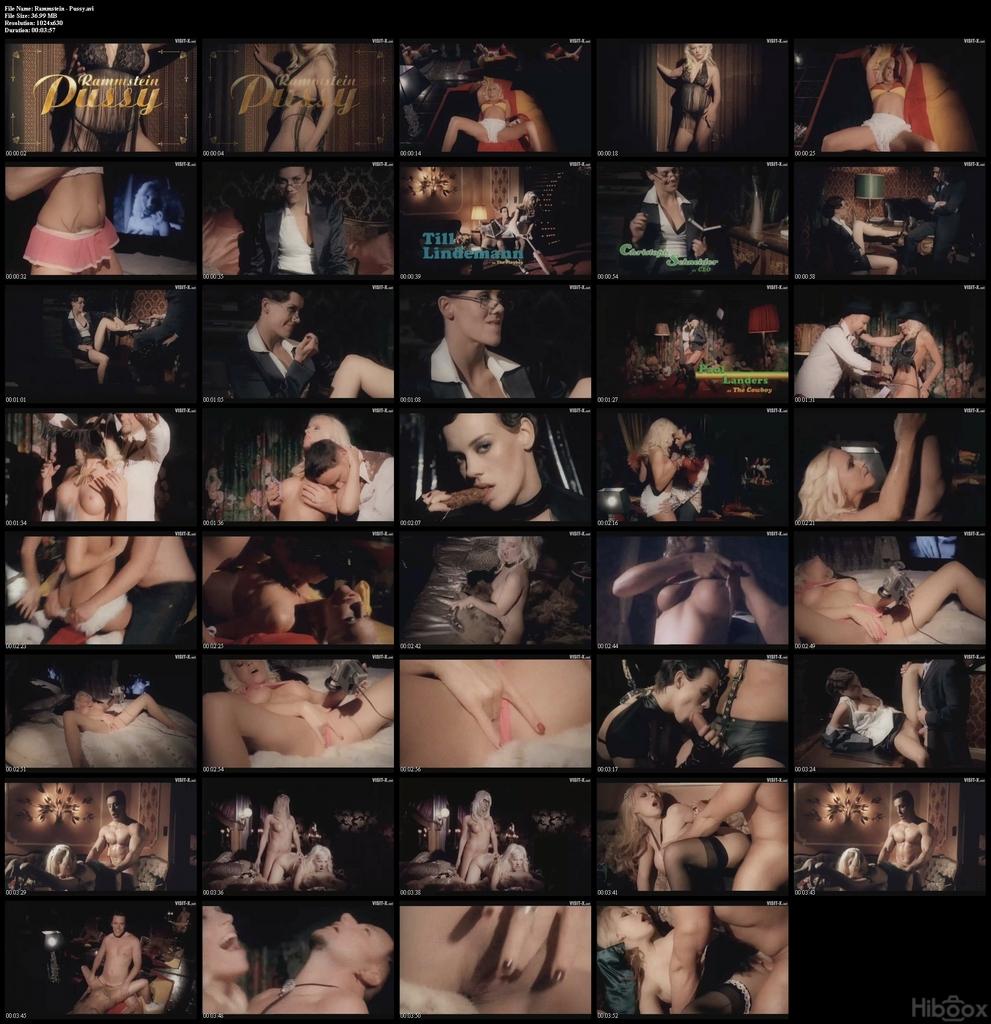 porno-aktrisi-ramshtayn-porno-model-bryunet-i-lisiy-muzhik-trahaet-muzhika